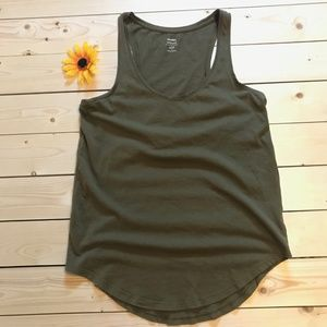 Old Navy Relaxed Tank Top